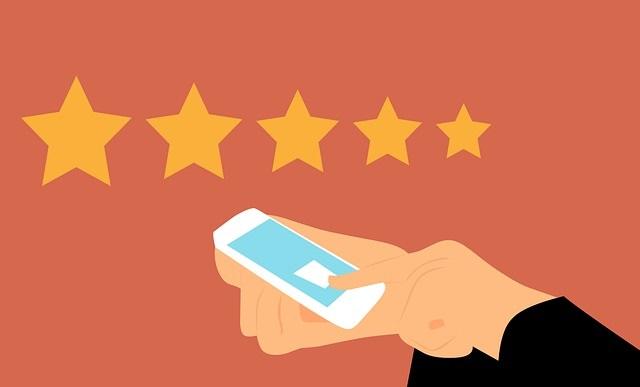 Existen muchas opciones disponibles en cuanto a proveedores de servicios web disponibles en la red