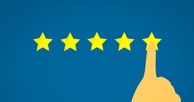 Towebs es un proveedor de servicios recomendado por la calidad y los precios que les ofrecen a todos los usuarios