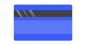 Los métodos de pago ofrecidos por Blue hosting son variados