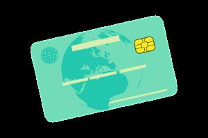 Los métodos de pago ofrecidos por Colombia Redes son variados