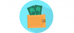 Existen diversos métodos de pago para adquirir los hosting compartidos