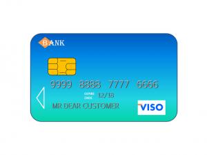 Los métodos de pago disponibles en DigitalServer son muy variados