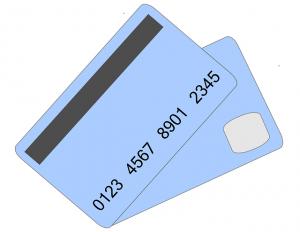 Tienen opciones variadas en los métodos de pago para contratar los servicios