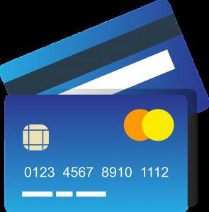 Los métodos de pago disponibles en los diferentes proveedores de alojamiento web en servidor compartido son muy importantes