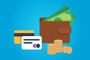 Hosting SSI tiene diferentes métodos de pago, por lo que facilita el pago al momento de hacer la compra del servidor