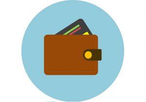 Hostname hosting tiene diferentes métodos de pago, por lo que facilita al momento de la compra
