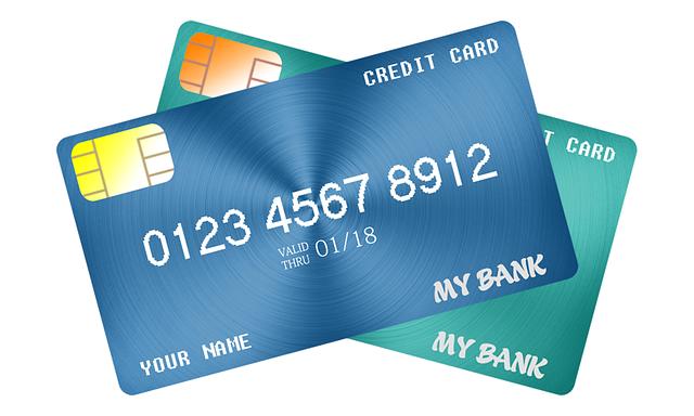 Hay diversos medios de pago para que los clientes de HostPapa tengáis facilidades a la hora de hacer el pago del servicio