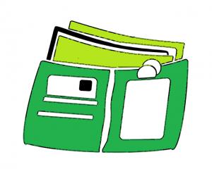 Los métodos de pago según las opiniones de los usuarios disponibles en la red son de suma importancia