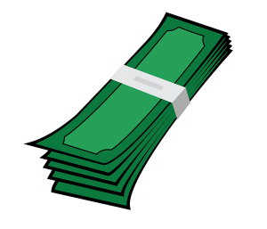 Los métodos de pago disponibles en todos los proveedores de hosting, son importantes y debeS tomarlos en cuenta