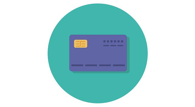 Wink Hosting tiene diferentes métodos de pago, por lo que os facilita al momento de la compra