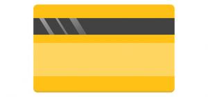 Xpress Hosting dispone de diferentes métodos de pago para adquirir alguno de sus servicios
