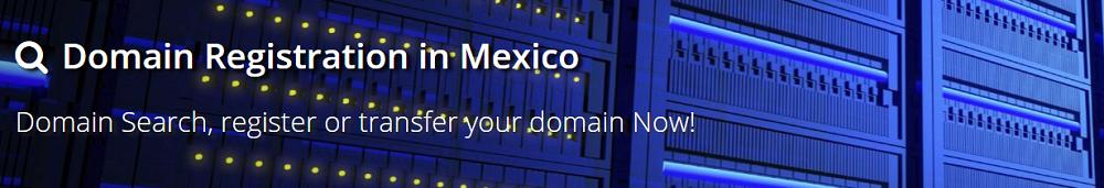 Tener un nombre de dominio optimizado y adaptados a tu proyecto web en cuestión te garantizará beneficios muy buenos, que te lo ofrece DigitalServer
