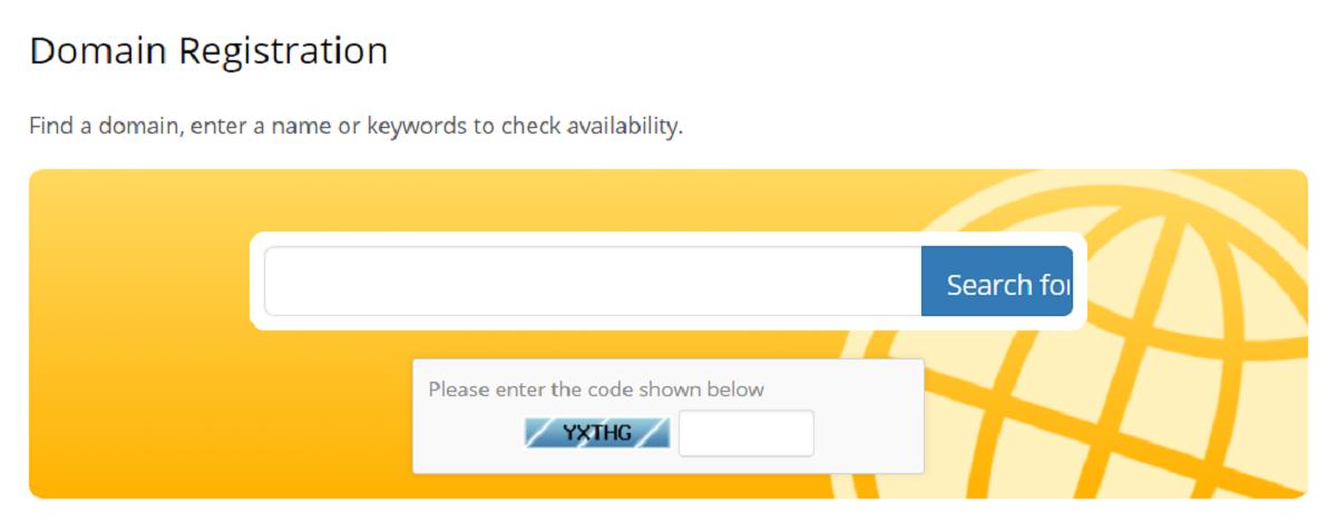 Los nombres de los dominios son muy importantes debido a que aportan una identificación al proyecto web en cuestión