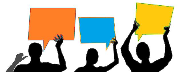 Las opiniones acerca de Arte Hosting son variadas, aunque las opiniones positivas son las más latentes
