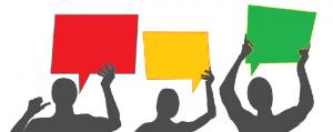 Muchas opiniones destacan usuarios que tienen más de 5 sitios alojados en el hosting Inmotion tras haber estado satisfechos con el primer servicio contratado