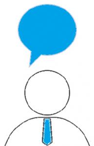 Opiniones más resaltantes de usuarios que se sientes satisfechos con el servicio de alojamiento de Blue Hosting