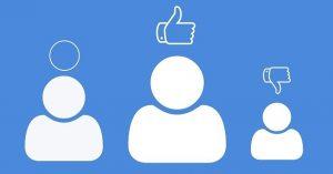 Las opiniones de Colombia Redes son muy variadas, pero la mayoría de los usuarios lo recomiendan