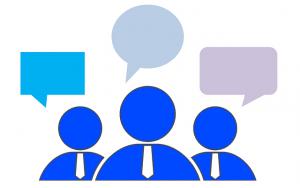 DigitalOcean es, según sus usuarios, una de esas empresas de hosting con excelentes prestaciones que os hace sentir confiados