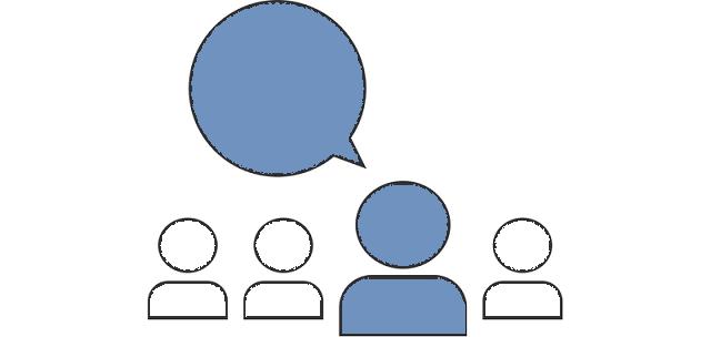 Las opiniones acerca de Efemosse Sistemas son variadas, ya que depende del tipo de proyecto que el usuario quería crear