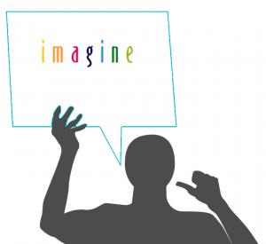 Las opiniones acerca del servicio de alojamiento Imagine Colombia son variadas, aunque las empresas que cuentan con sus servicios normalmente alojan opiniones positivas