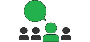 Inc es una empresa especializada en brindar servicios capacitados en alojar nuestros sitios web