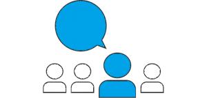 Las opiniones de Mi.com.co son mayormente positivas, afirman que el servicio de alojamiento que ofrece es competente y bueno