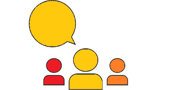 Las opiniones acerca de Xpress Hosting son variadas, podemos encontrar opiniones positivas y opiniones negativas