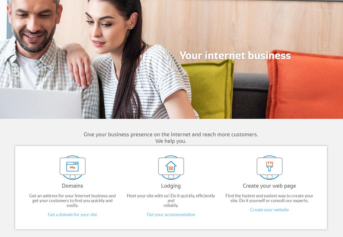 En el mundo del alojamiento web existen muchísimos proveedores de servicios que prometen ser los mejores