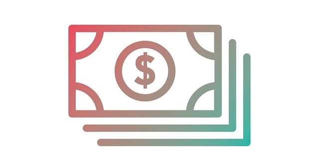 El servidor de alojamiento Blue hosting, tiene precios muy baratos según opiniones