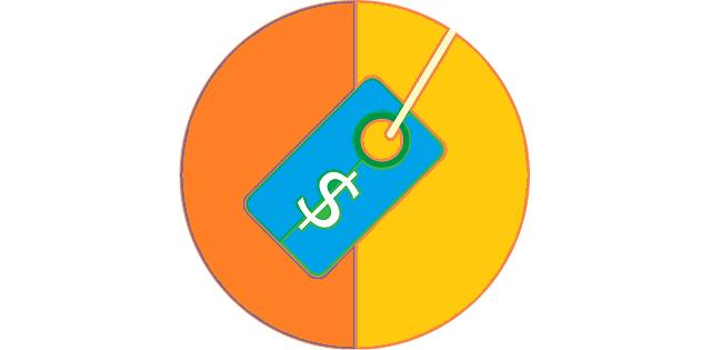 Arte Hosting tiene unos precios asequibles para prácticamente cualquier persona que quiera alojar su sitio en uno de sus servidores