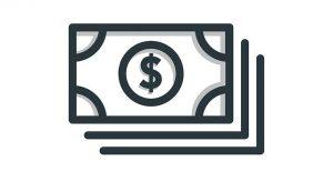 Los servidores recomendados de alojamiento de hosting compartido para vuestra web, tienen una gran cantidad de precios distintos adaptables a vuestro proyecto