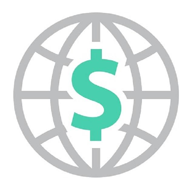 Los hosting y dominio para vuestra web, tienen una gran cantidad de precios distintos adaptables a vuestro proyecto