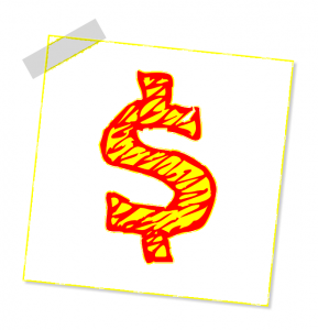 Los diferentes precios y promociones disponibles en los planes de servicio de alojamiento web ofrecidos por Donweb