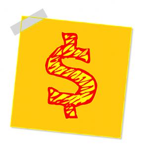 Analizaremos los precios y promociones que ofrece este proveedor de hosting para sus servicios