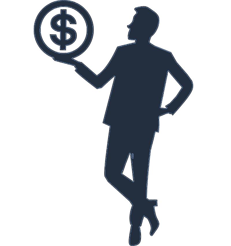 Todos los proveedores de servicios de alojamiento en servidor compartido cuentan con diferente precio para el contrato de sus planes