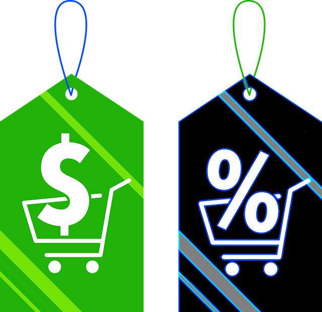 Los precios que ofrece HostMonster se corresponden con las excelentes características del servicio y prestaciones que brinda