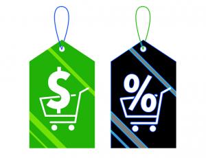 Con Inc hosting podrán obtener diversos planes disponibles, los cuales disponen de precios adaptados al servicio que les ofrecen