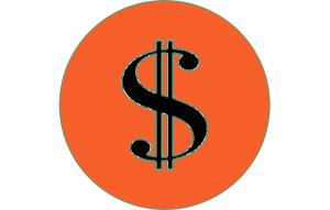 Los precios que ofrece Lunarpages a sus clientes son económicos