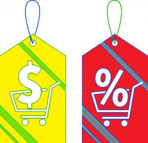 Los precios de hosting para tienda online puede variar mucho