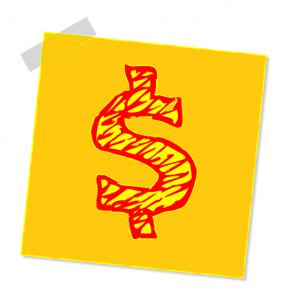 Xpress Hosting tiene unos precios asequibles para prácticamente cualquier persona que quiera alojar su sitio en uno de sus servidores