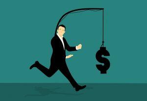 Existen diversos costes a la hora de contratar los servicios de hosting de HostPapa