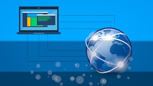 Un hosting SEO es un servicio para almacenar sitios web con varias IP