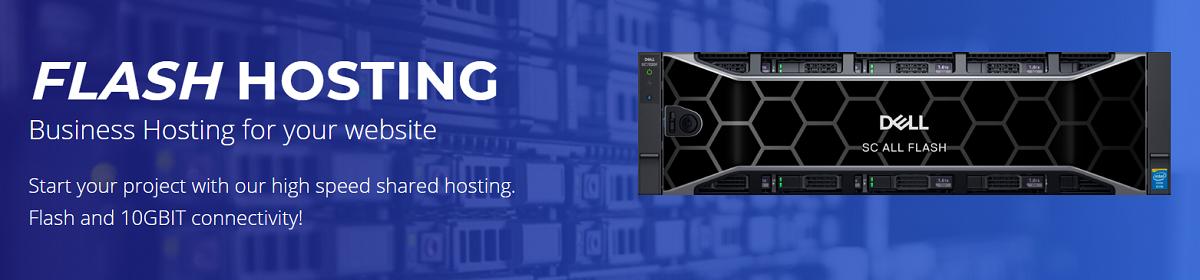 Power Host cuenta con diferentes planes de hosting para tu página web