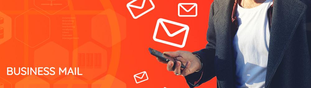 Xpress Hosting cuenta con diferentes soluciones empresariales que podrás contratar si tu sitio web alojado en uno de sus servidores o no lo necesite