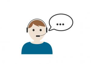 Es muy importante siempre contar con un soporte técnico que pueda ofrecer respuestas rápidas y concisas