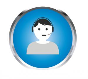 La calidad del soporte de cada uno de los proveedores de hosting dedicado están activo 24/7