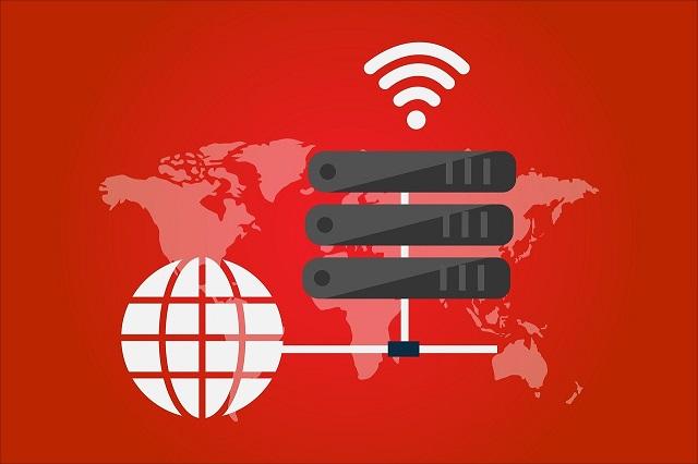 Para que podáis encontrar el mejor hosting, es importante conocer varios tipos de proveedores y servicios