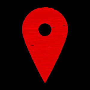 Debéis elegir un servicio de hosting acorde a la ubicación a donde va ubicada vuestra audiencia