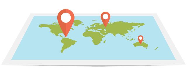 Elegir un VPS de España cuando la web se destine principalmente a usuarios de este país