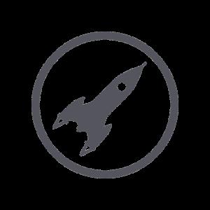 Una excelente empresa de hosting gratuito que garantice una buena velocidad es especialmente importante cuando se trata de tiempos de carga de páginas